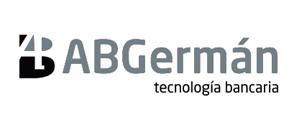 Footer_ABGerman-logo