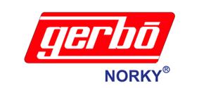 Footer_GerboNorky-logo1