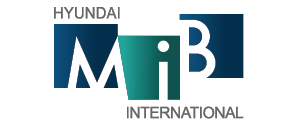 Footer_MIB-logo