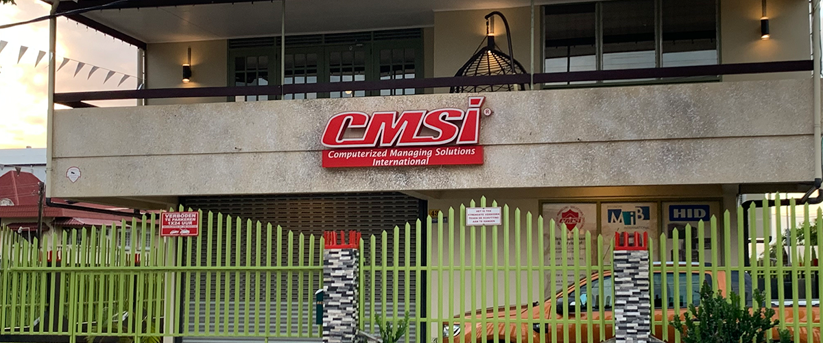Slider_CMSI-3
